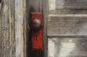 אביתר תיקון דלתות