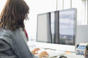 המקצועות שדרכם אפשר ללמוד בקורס דיגיטלי