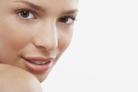טיפולי שיניים בחול מה חשוב לדעת